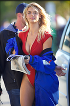 Celebrity Photo: Kelly Rohrbach 1280x1920   243 kb Viewed 7 times @BestEyeCandy.com Added 22 days ago