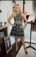 Celebrity Photo: Kristin Chenoweth 1200x1886   297 kb Viewed 44 times @BestEyeCandy.com Added 40 days ago
