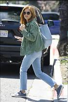 Celebrity Photo: Isla Fisher 1200x1800   238 kb Viewed 13 times @BestEyeCandy.com Added 23 days ago