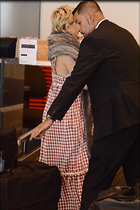 Celebrity Photo: Kate Hudson 1200x1801   283 kb Viewed 14 times @BestEyeCandy.com Added 41 days ago