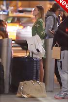 Celebrity Photo: Margot Robbie 1200x1799   242 kb Viewed 7 times @BestEyeCandy.com Added 3 days ago
