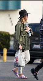 Celebrity Photo: Drew Barrymore 1200x2218   231 kb Viewed 8 times @BestEyeCandy.com Added 49 days ago