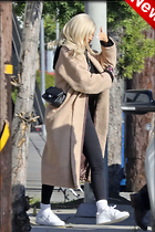 Celebrity Photo: Kylie Jenner 1200x1800   280 kb Viewed 4 times @BestEyeCandy.com Added 3 days ago