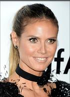 Celebrity Photo: Heidi Klum 2100x2902   967 kb Viewed 49 times @BestEyeCandy.com Added 23 days ago
