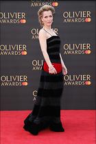 Celebrity Photo: Gillian Anderson 1600x2400   443 kb Viewed 18 times @BestEyeCandy.com Added 60 days ago