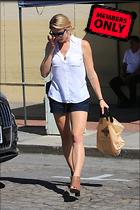 Celebrity Photo: Ashley Greene 1735x2603   2.1 mb Viewed 3 times @BestEyeCandy.com Added 210 days ago