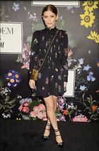 Celebrity Photo: Kate Mara 1200x1818   373 kb Viewed 50 times @BestEyeCandy.com Added 18 days ago