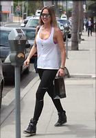 Celebrity Photo: Arielle Kebbel 1200x1734   184 kb Viewed 48 times @BestEyeCandy.com Added 112 days ago