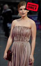 Celebrity Photo: Kate Mara 3294x5208   2.3 mb Viewed 1 time @BestEyeCandy.com Added 27 days ago