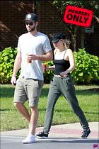 Celebrity Photo: Miley Cyrus 2400x3600   3.5 mb Viewed 0 times @BestEyeCandy.com Added 25 days ago