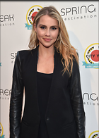 Celebrity Photo: Claire Holt 1200x1683   145 kb Viewed 49 times @BestEyeCandy.com Added 45 days ago