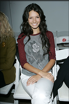 Celebrity Photo: Alice Greczyn 1800x2700   425 kb Viewed 41 times @BestEyeCandy.com Added 159 days ago