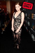 Celebrity Photo: Kate Mara 3512x5332   3.1 mb Viewed 2 times @BestEyeCandy.com Added 4 days ago