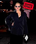 Celebrity Photo: Christina Aguilera 2517x3083   4.5 mb Viewed 0 times @BestEyeCandy.com Added 49 days ago