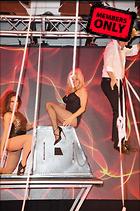 Celebrity Photo: Pamela Anderson 2638x3975   1.4 mb Viewed 3 times @BestEyeCandy.com Added 6 days ago