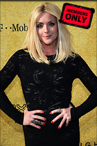 Celebrity Photo: Jane Krakowski 3122x4690   1.8 mb Viewed 1 time @BestEyeCandy.com Added 118 days ago