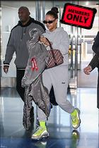 Celebrity Photo: Rihanna 2333x3500   2.3 mb Viewed 0 times @BestEyeCandy.com Added 5 days ago