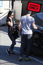 Celebrity Photo: Megan Fox 2133x3205   3.4 mb Viewed 0 times @BestEyeCandy.com Added 22 days ago