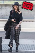 Celebrity Photo: Eva Green 2000x3000   1.8 mb Viewed 0 times @BestEyeCandy.com Added 208 days ago
