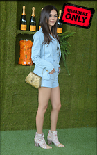 Celebrity Photo: Victoria Justice 3000x4782   2.2 mb Viewed 3 times @BestEyeCandy.com Added 10 days ago