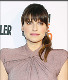 Celebrity Photo: Lake Bell 1200x1405   302 kb Viewed 68 times @BestEyeCandy.com Added 89 days ago