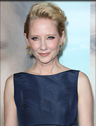 Celebrity Photo: Anne Heche 1200x1575   176 kb Viewed 64 times @BestEyeCandy.com Added 339 days ago