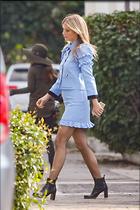 Celebrity Photo: Gwyneth Paltrow 1200x1797   320 kb Viewed 390 times @BestEyeCandy.com Added 202 days ago