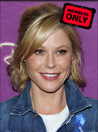 Celebrity Photo: Julie Bowen 2400x3223   1.9 mb Viewed 1 time @BestEyeCandy.com Added 440 days ago