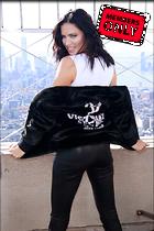 Celebrity Photo: Adriana Lima 2400x3600   5.1 mb Viewed 4 times @BestEyeCandy.com Added 213 days ago