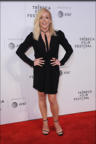 Celebrity Photo: Jane Krakowski 2400x3600   1.1 mb Viewed 34 times @BestEyeCandy.com Added 45 days ago