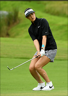 Celebrity Photo: Michelle Wie 1896x2671   756 kb Viewed 135 times @BestEyeCandy.com Added 414 days ago