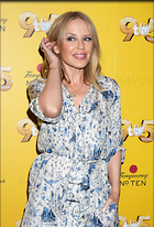 Celebrity Photo: Kylie Minogue 1600x2351   1,046 kb Viewed 57 times @BestEyeCandy.com Added 82 days ago