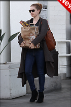 Celebrity Photo: Amy Adams 1200x1800   215 kb Viewed 3 times @BestEyeCandy.com Added 4 days ago