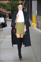 Celebrity Photo: Miranda Kerr 2000x3000   1.3 mb Viewed 38 times @BestEyeCandy.com Added 62 days ago