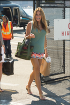 Celebrity Photo: Kelly Bensimon 1200x1802   469 kb Viewed 31 times @BestEyeCandy.com Added 77 days ago