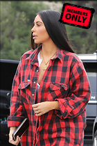 Celebrity Photo: Kimberly Kardashian 1862x2793   2.4 mb Viewed 0 times @BestEyeCandy.com Added 2 days ago