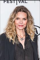 Celebrity Photo: Michelle Pfeiffer 1200x1800   352 kb Viewed 31 times @BestEyeCandy.com Added 56 days ago