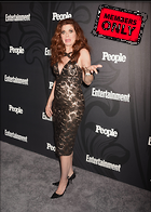 Celebrity Photo: Debra Messing 3168x4437   1.5 mb Viewed 3 times @BestEyeCandy.com Added 17 days ago