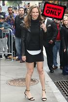 Celebrity Photo: Hilary Swank 2998x4500   1.6 mb Viewed 3 times @BestEyeCandy.com Added 28 days ago