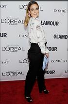 Celebrity Photo: Drew Barrymore 2100x3173   827 kb Viewed 44 times @BestEyeCandy.com Added 81 days ago