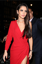 Celebrity Photo: Cheryl Cole 1200x1800   199 kb Viewed 42 times @BestEyeCandy.com Added 23 days ago