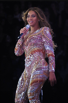Celebrity Photo: Beyonce Knowles 1200x1800   246 kb Viewed 19 times @BestEyeCandy.com Added 42 days ago