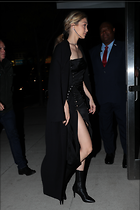 Celebrity Photo: Gigi Hadid 3254x4880   1.1 mb Viewed 12 times @BestEyeCandy.com Added 32 days ago