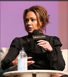 Celebrity Photo: Leah Remini 1200x1371   145 kb Viewed 73 times @BestEyeCandy.com Added 104 days ago
