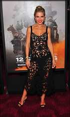 Celebrity Photo: Elsa Pataky 1803x3000   956 kb Viewed 4 times @BestEyeCandy.com Added 133 days ago