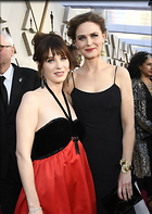 Celebrity Photo: Zooey Deschanel 800x1127   111 kb Viewed 62 times @BestEyeCandy.com Added 27 days ago
