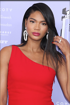 Celebrity Photo: Chanel Iman 1200x1800   185 kb Viewed 28 times @BestEyeCandy.com Added 95 days ago