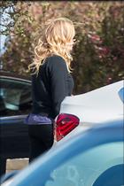 Celebrity Photo: Julia Roberts 1200x1800   210 kb Viewed 16 times @BestEyeCandy.com Added 30 days ago