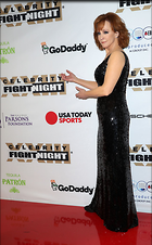 Celebrity Photo: Reba McEntire 1200x1939   274 kb Viewed 158 times @BestEyeCandy.com Added 246 days ago