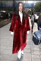Celebrity Photo: Camila Alves 1200x1777   368 kb Viewed 28 times @BestEyeCandy.com Added 208 days ago